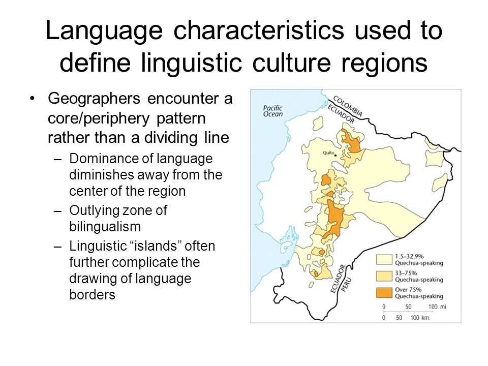 America Bilingualism