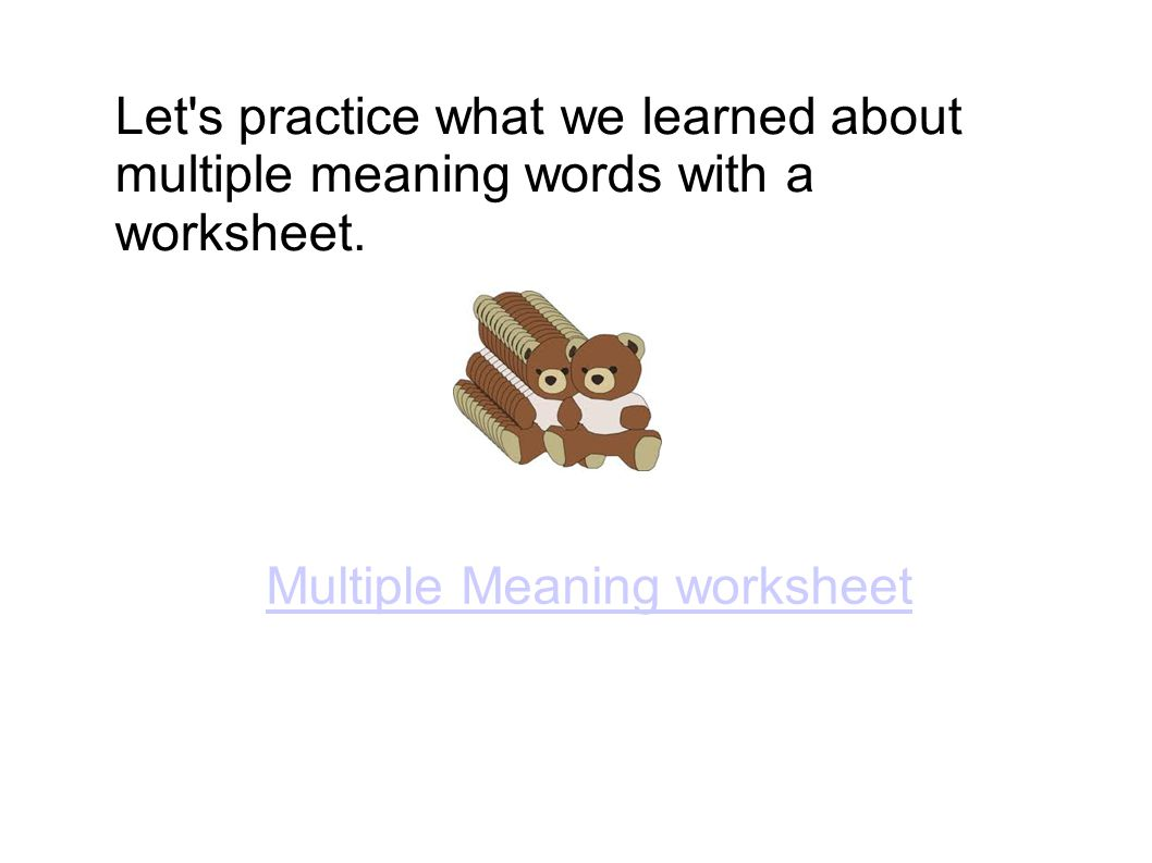 Lesson 27 Level 3 Language Arts Adding Suffixes To Magic E Roots