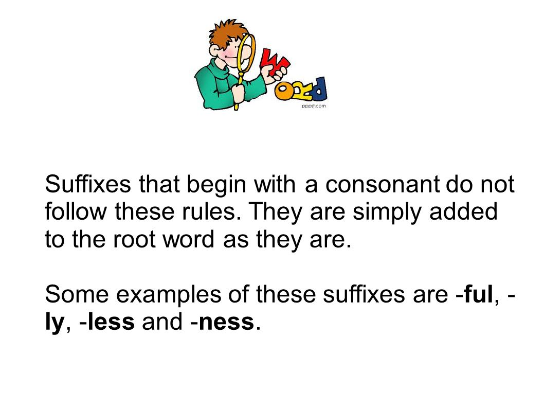 Lesson 27 Level 3 Language Arts Adding Suffixes To Magic E Roots