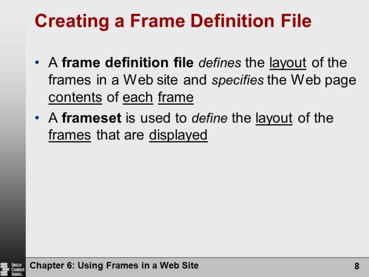 define picture frame   secondtofirst.com