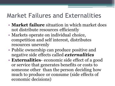 Introduction to Economics - ppt video online download
