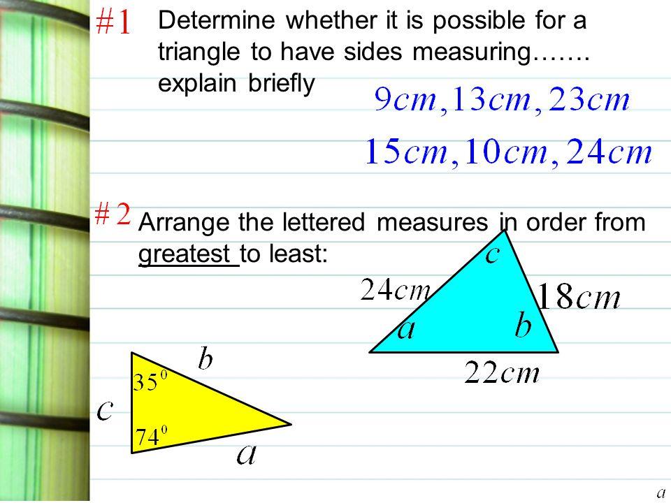 Geometry 14 Nov 2012 WARM UP 1 Sketch And Label Vertex