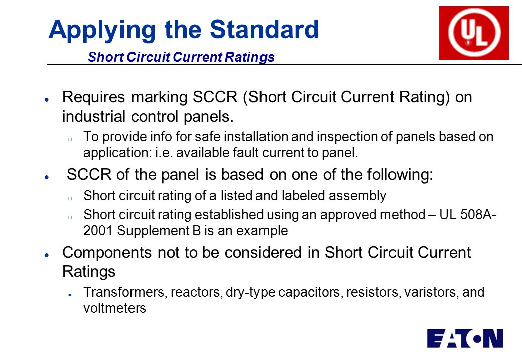 Applying+the+Standard+Short+Circuit+Current+Ratings.+Requires+marking+SCCR+%28Short+Circuit+Current+Rating%29+on+industrial+control+panels.?resize=665%2C460 sump pump control panel wiring diagram hot tub control panel sewage pumps wiring diagrams at n-0.co