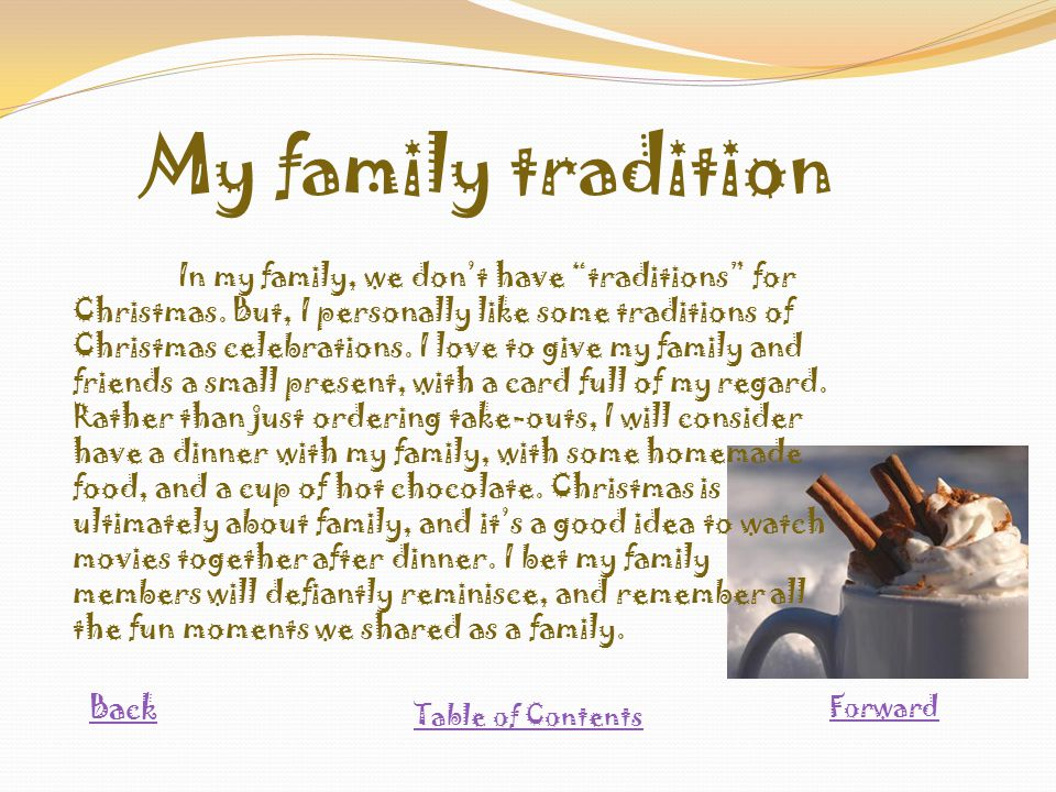 Christmas Book Written By Amy Lin Ppt Video Online Download