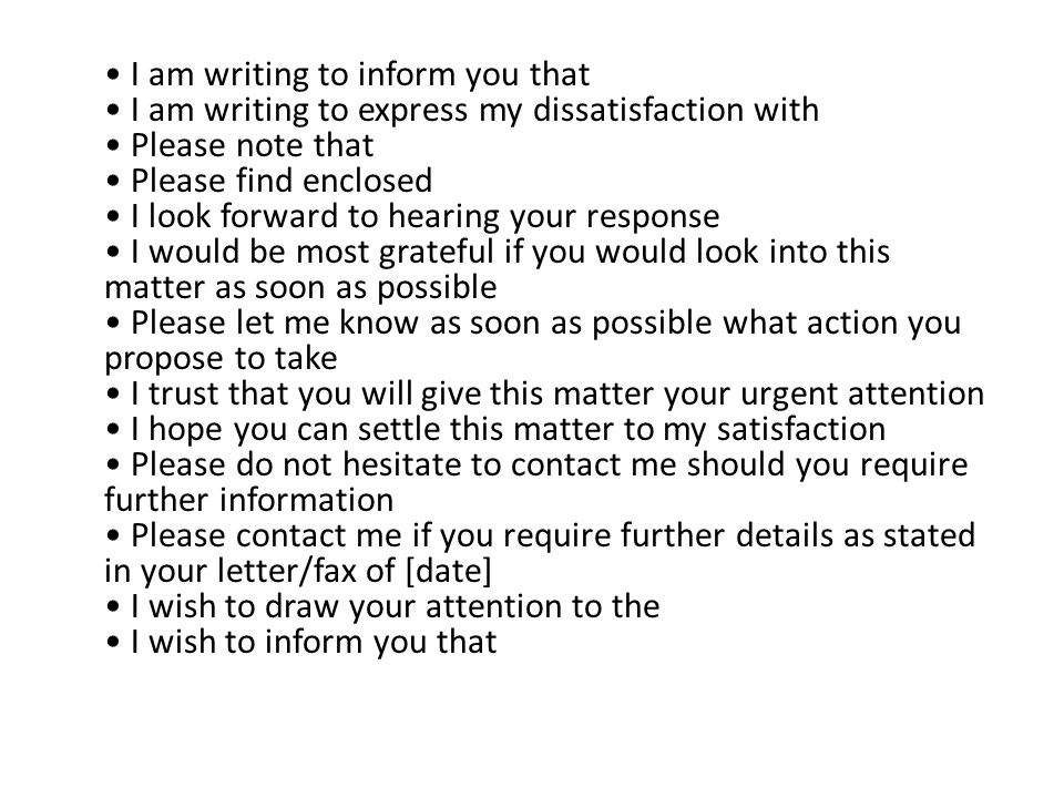 Assignment Questions What Is The Difference Between A Private And A Business Letter What Is