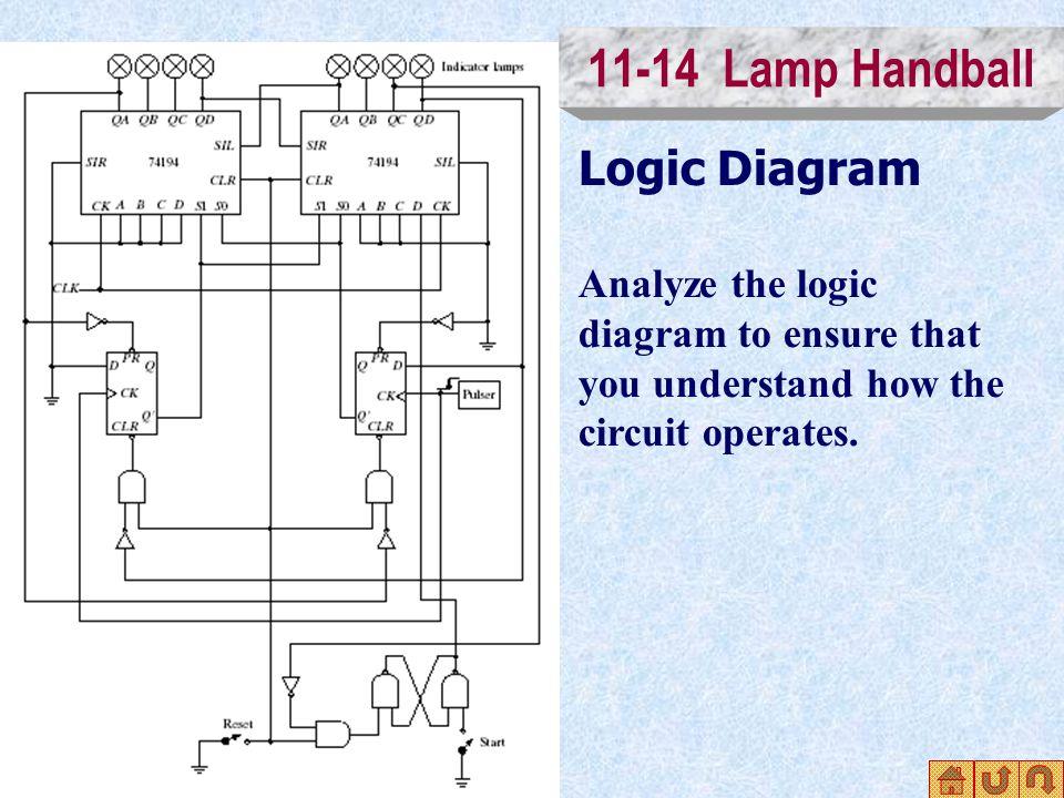 ef32cw183a wiring diagram cw  u2022 wiring diagram database