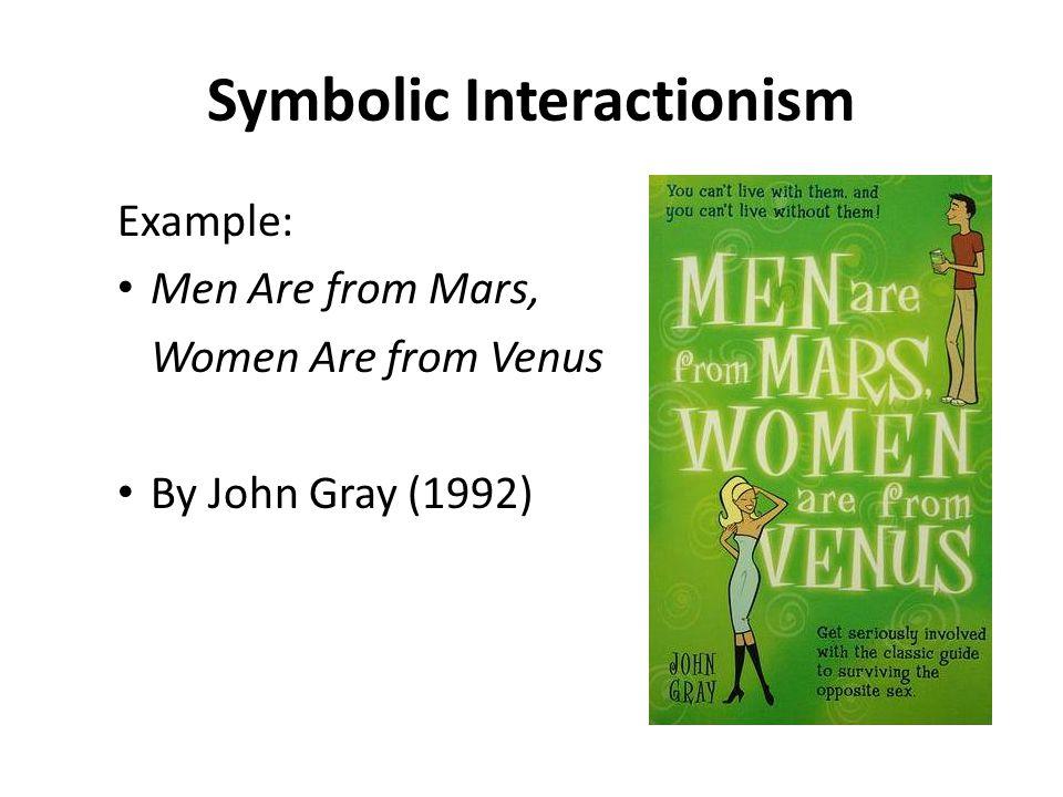 Common Symbols In Human Interaction