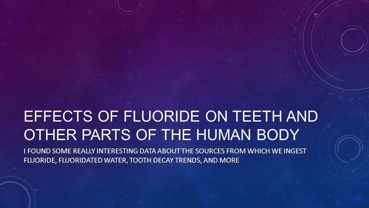 Sodium Tablets Fluoride