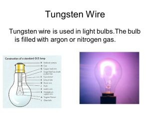 Current Electricity  ppt video online download