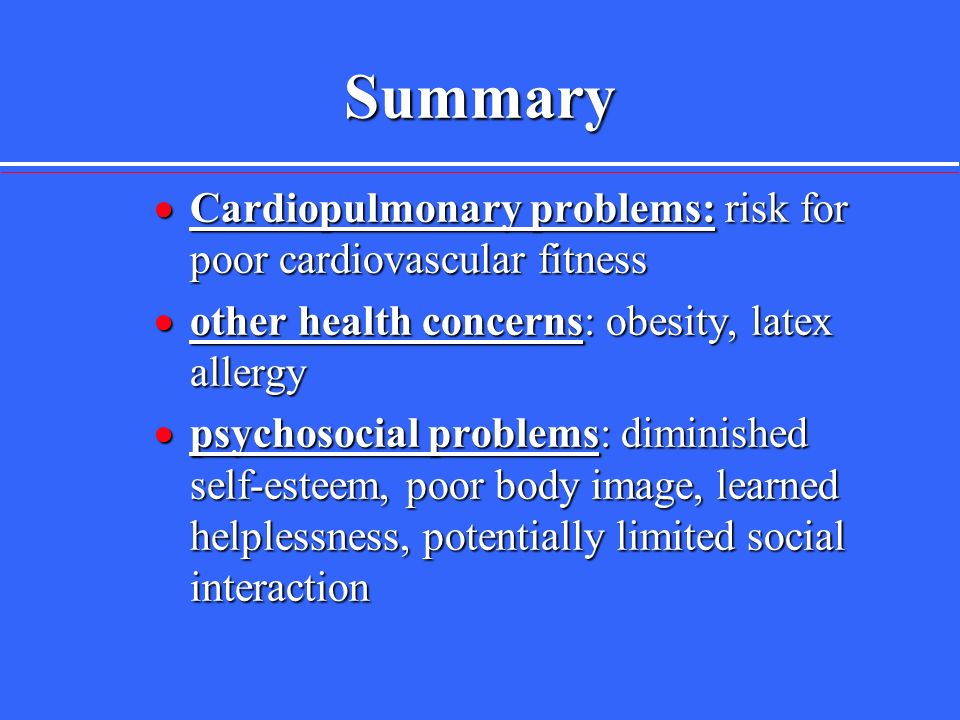Catherine RThompson PT PhD MS Ppt Video Online Download