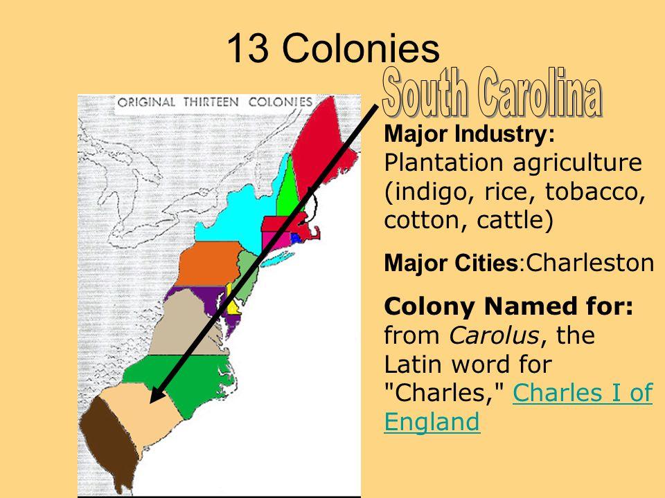 Map Virginia Jamestown