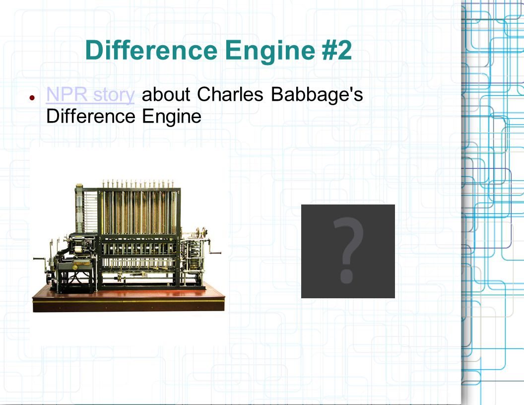 Miller Cycle Engine Diagram Difference