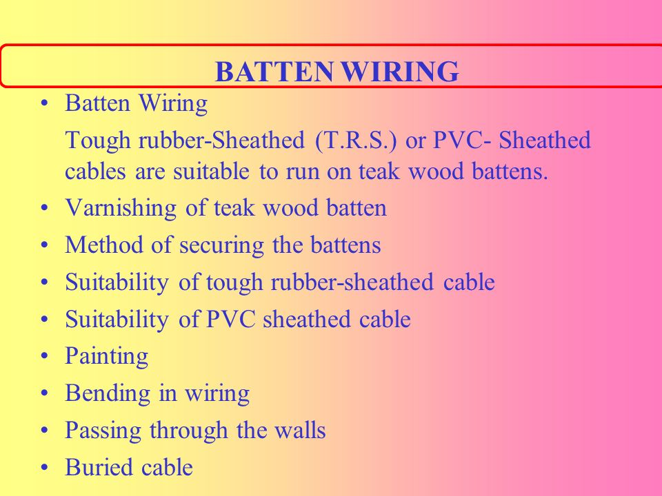 BATTEN+WIRING+Batten+Wiring pdl batten holder wiring diagram how to install batten fix light pdl batten holder wiring diagram at soozxer.org