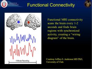 Autism Research at the University of Utah  ppt download