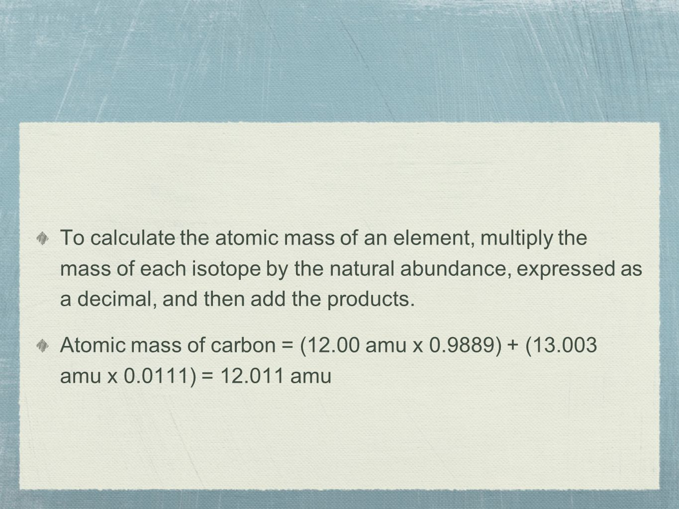Chemistry Chapter 4 Atomic Structure Wilbraham Staley
