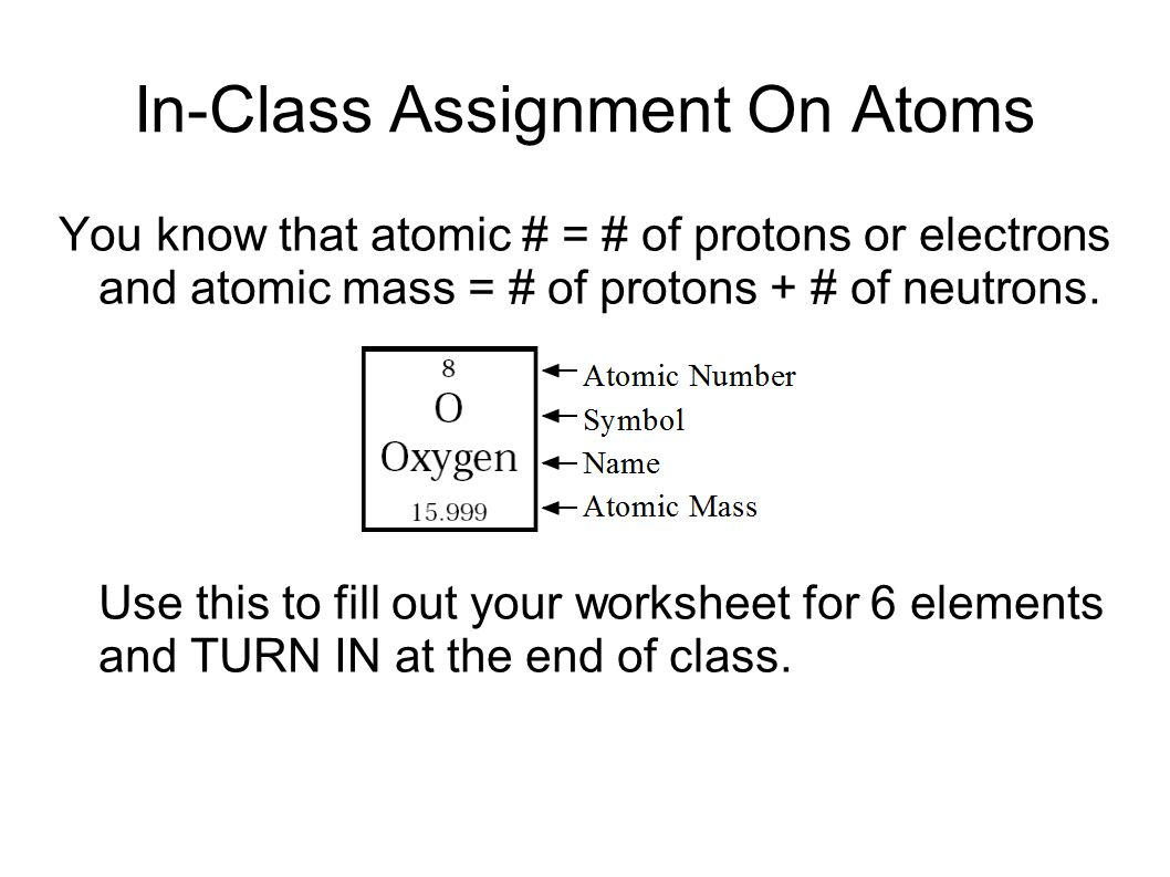 Physical Science 1 23 1 26 Ppt Video Online Download