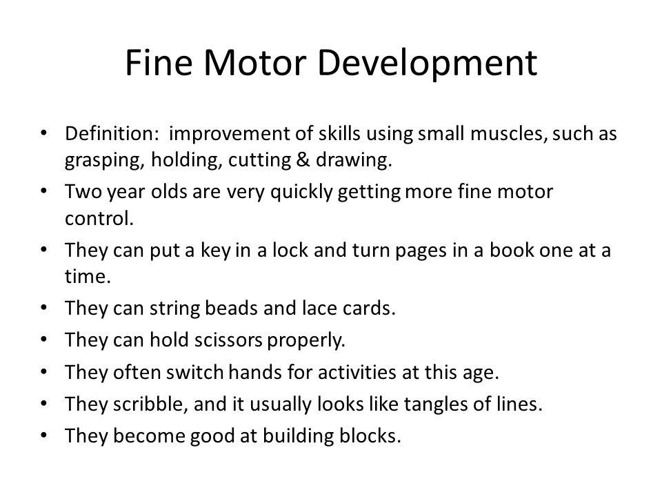 Self Improvement Books Definition