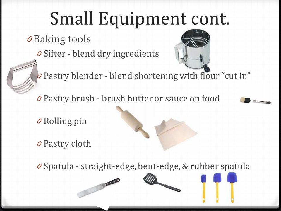 Kitchen Utensils Ppt Video Online Download