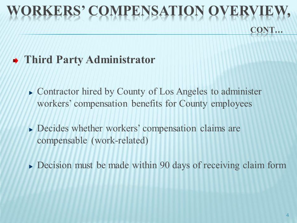 Executive Protection Job Description