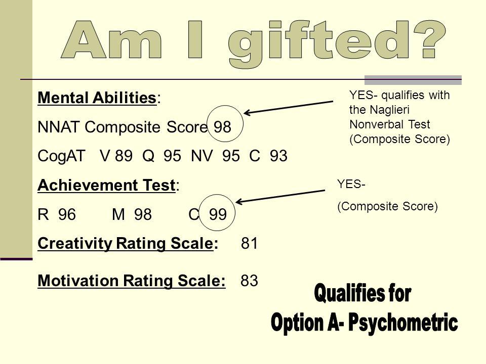 Psychometric Chart Online