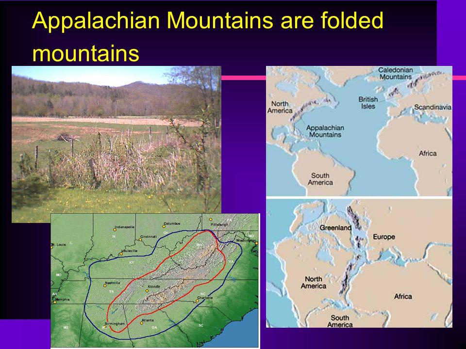Volcanoes Plate Boundaries Related
