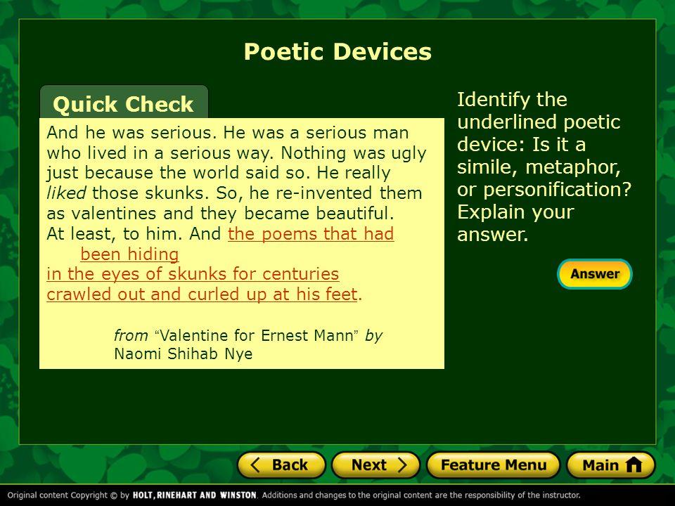 A Valentine By Edgar Allan Poe Ysis Lesson