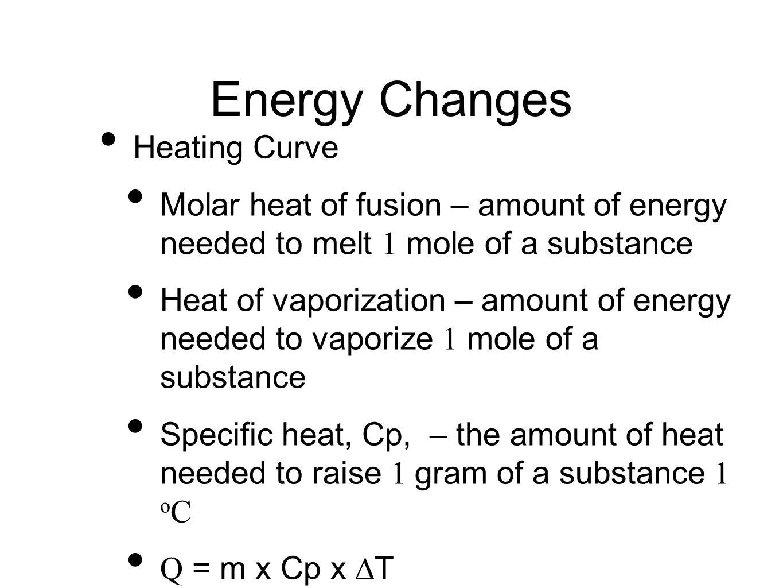 Worksheet Heating Curve Worksheet Answers Worksheet Fun