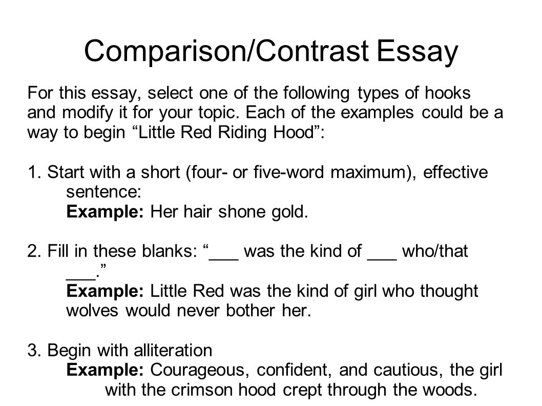 Reviews Of Creative Writing Software Persuasive Essay