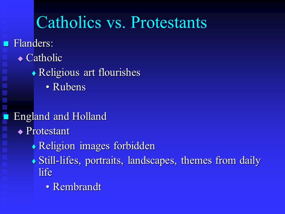 Calling S St Matthew Caravaggio