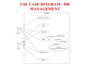 Enterprise Resource Planning(ERP)  ppt video online download