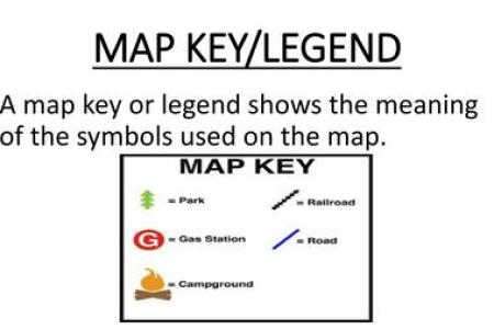 Map Key Legend Full Hd Pictures 4k Ultra Full Wallpapers