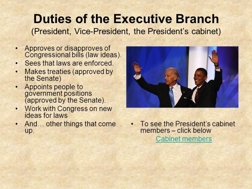 presidential cabinet definition cabinet executive branch definition www 24912