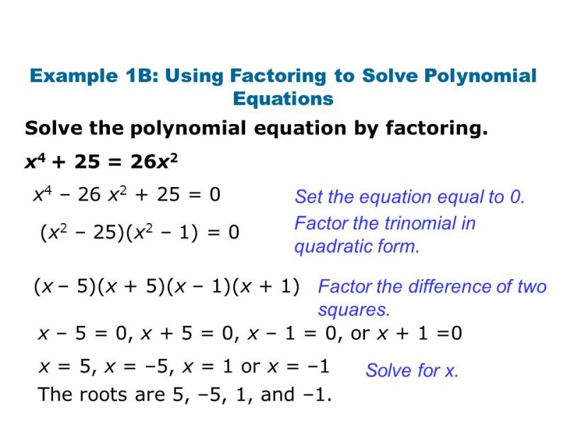 Online Equation Solver Calculator on Solving Two Step Equations Worksheet
