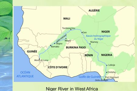 niger river valley map » Another Maps [Get Maps on HD] | Full HD ...