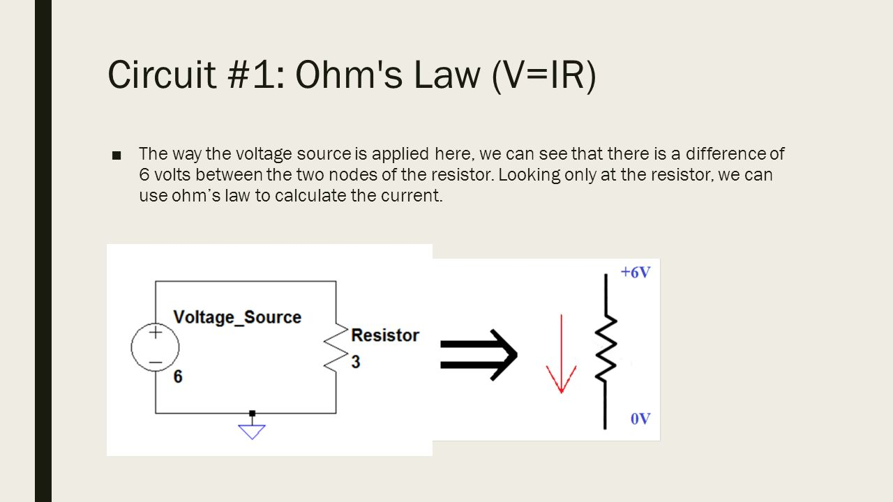 Parallel Vs Series Circuits Laws Uses Of Circuit