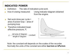 APPLIED THERMODYNAMIC INTERNAL COMBUSTION ENGINES  ppt
