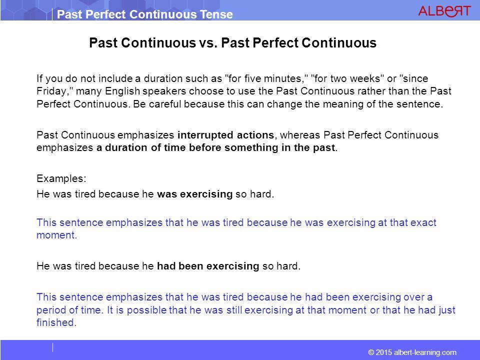 Past Participle Vs Past Tense