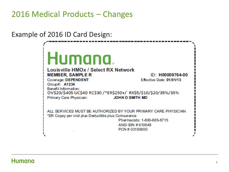 Bcbs Medicare Supplement Insurance Card
