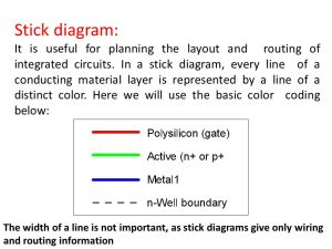 Purpose of design rules:  ppt video online download