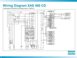 XA(T,V)S 400 CD7 iT4 Compressors  ppt video online download