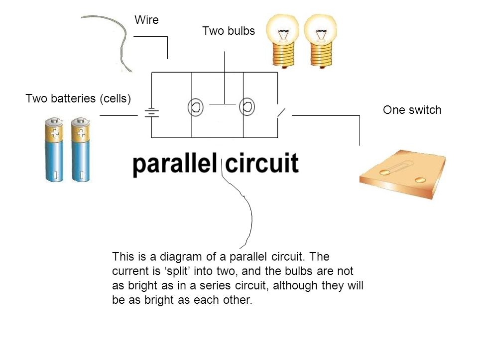 Wire+Two+bulbs.+Two+batteries+%28cells%29+One+switch. wiring diagram 2 lights 1 switch turcolea com wiring 2 lights to 1 switch diagram at fashall.co