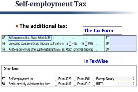 Best Free Fillable Forms Se Tax Form Free Fillable Forms