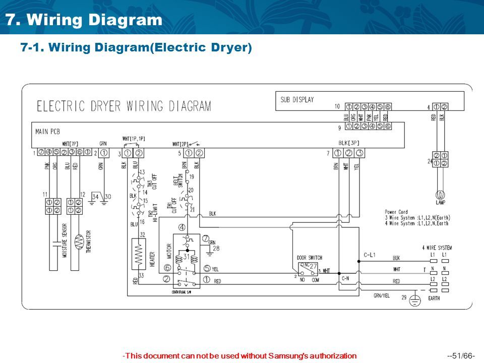 7.+Wiring+Diagram+7 1.+Wiring+Diagram%28Electric+Dryer%29?resize=665%2C499 1990 buick reatta ke system wiring diagram 1990 buick regal 1989 buick reatta wiring diagram at reclaimingppi.co
