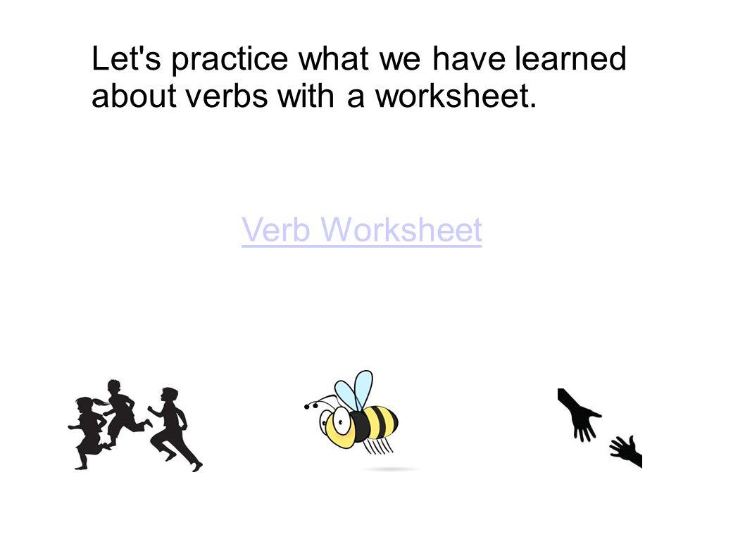 Lesson 15 Level 3 Language Arts Doubling Le Endings Verbs