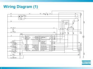 XA(T,V)S JD7 Compressors  ppt video online download