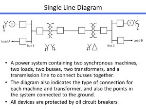 Electrical Symbol and Line Diagram  ppt video online download