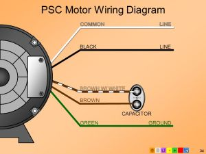 E2 Motors and Motor Starting (Modified)  ppt video online