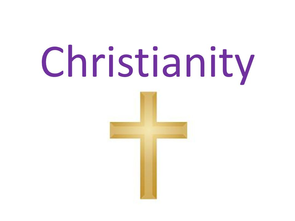 Image result for image of christianity