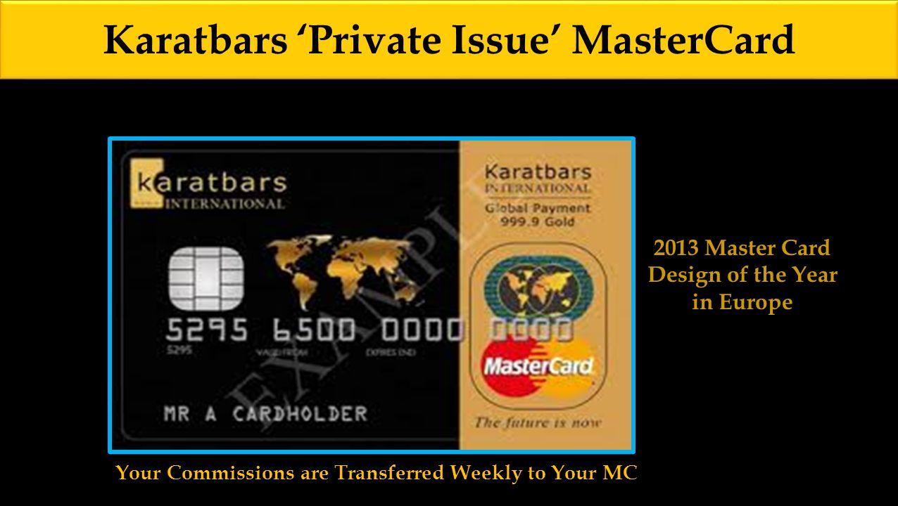 Welcome To Karatbars Ppt Video Online Download