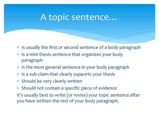 Argumentative Essays. - ppt download
